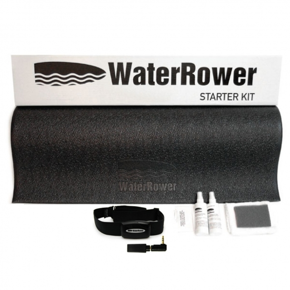 Waterrower Starter kit  WRSTARTKIT