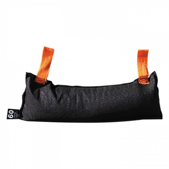 Wreck Bag 27 Kg       840060