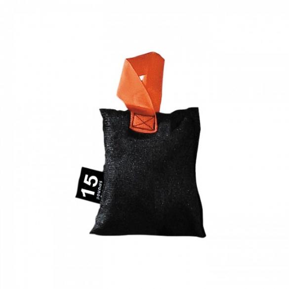 Wreck Bag Mini 7 Kg   840015