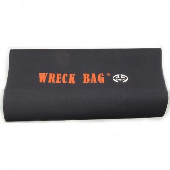Wreck Sleeve   848020