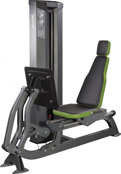 X-Line leg press XR140  XR140