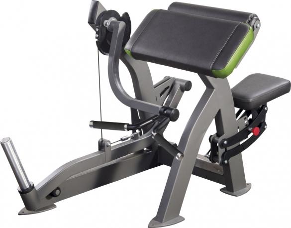 X-Line biceps machine XR208  XR208