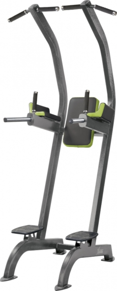 X-Line pull-up/dip/abdominal combo  XR312