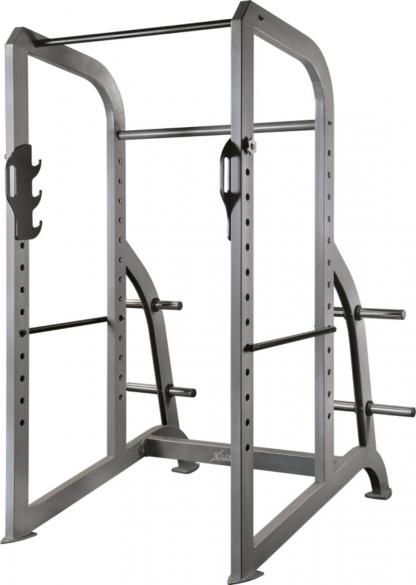 X-Line squat frame  XR316