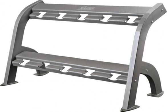 X-Line dumbbell rack 5 pairs  XR405