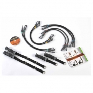Cross Circuit Kit voor Octane crosstrainer Q37c en Q37ci