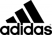 Adidas fitnessapparatuur
