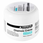 Assos Chamois Creme (Zeem)