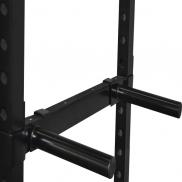 DKN Dip Handlers voor DKN Power Rack