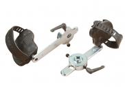 Ergo-fit Verstelbare Cranks
