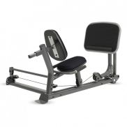 Finnlo Maximum Leg Press voor Multi Gym M3 en M5