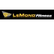 Lemond Fitness