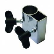 NOHrD Slimbeam Accessoires Adapter