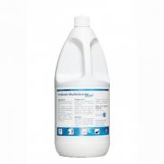 Nuvo Sport Fresh Gym Cleaner 2 Liter