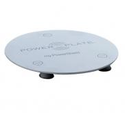 Power Plate Power Shield My Series