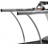 Verlengde handrails voor SciFit AC5000