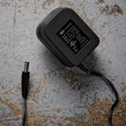 SciFit Wanddoostransformator (AC-adapter)