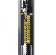25 KG extra gewicht voor CDP-300