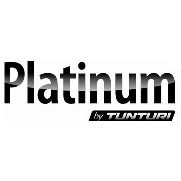 Tunturi Platinum