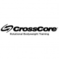CrossCore
