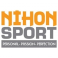 Nihonsport