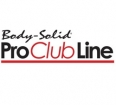Body Solid - ProClubLine
