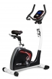 Flow Fitness hometrainer Turner DHT250 UP