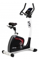 Flow Fitness hometrainer Turner DHT250i UP