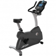Life Fitness hometrainer LifeCycle C3 Track+ Console