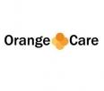 Orange Care