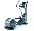 TechnoGym crosstrainer Synchro Excite 700 gebruikt