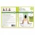 Gaiam Mayo Clinic Back Pain (ENG)  G05-52383