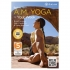 Gaiam Rodney Yee's A.M. yoga for your week (ENG)  G05-52899