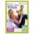 Gaiam Shiva Rea's mama & baby yoga (ENG)  G05-58785