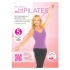 Gaiam Mari Winsor's pink ribbon pilates (ENG)  G05-60738