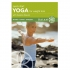 Gaiam Quick start yoga for weight loss (ENG)  G120-1249