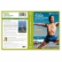 Gaiam Rodney Yee's yoga conditioning for athletes (ENG)  G120-1260