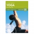Gaiam Rodney Yee's energy balance yoga (ENG)  G120-1302