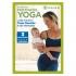 Gaiam Shiva Rea''s postnatal yoga (ENG)  G120-2169