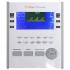 Flow Fitness roeitrainer DMR500 model 2010  FLDMR500