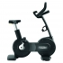 Technogym hometrainer Bike Forma met Forma Training Link  TGBIKEFRM