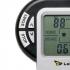 LeMond Fitness spinningbike RevMaster Pilot II  LEMONDPILOT2