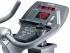 Life Fitness hometrainer 95Ci gebruikt  BBLFBI95CI