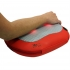 Christopeit Solana Shiatsu massage pillow  7300.703