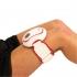 Christopeit Solana massage belt  7300.705