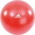 Adidas 65 cm Gym Ball red  7203.086