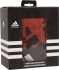 Adidas resistance parachute  7203.195