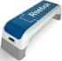 Reebok deck performance blue  7205.100