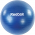 Reebok Gym ball Elements 65 cm  7205.381