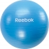 Reebok Gym ball Color Line 65 cm cyan  7205.383